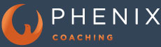 Phenix Coaching