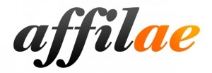 logo-affilae