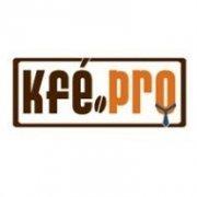 Kfé Pro
