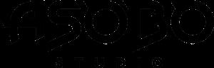 Logo_ASOBO