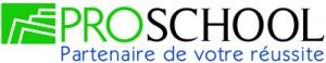 logo-pro-school-jpg-bd