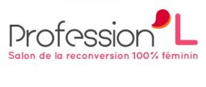 logo-Professionl-WEB-OK