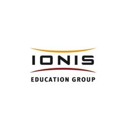 ionis