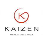kaizen marketing