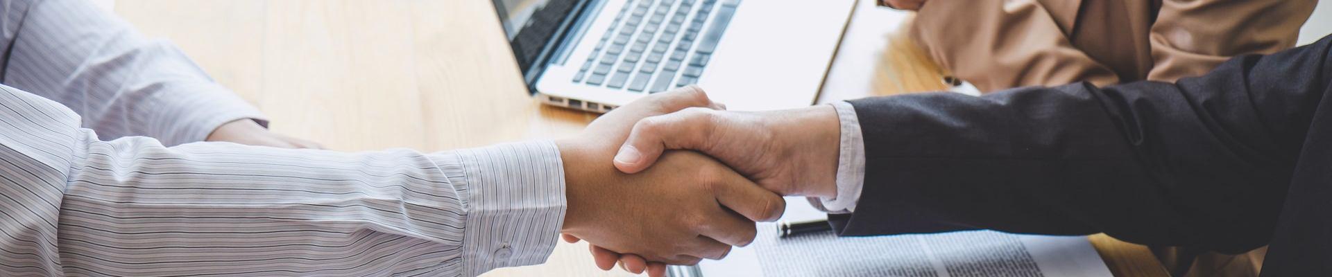 header partenaires